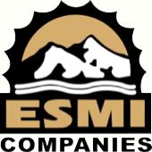 ESMI Companies