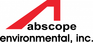 Abscope Environmental