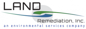 LAND Remediation