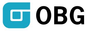 O'Brien & Gere